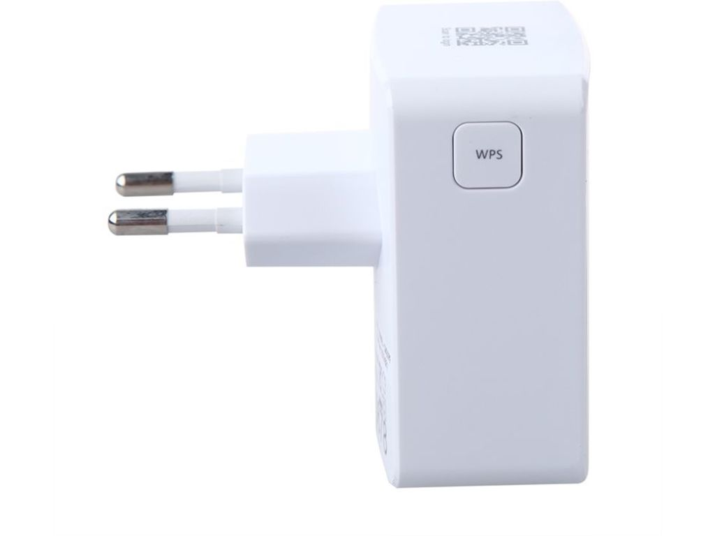 Huawei Ws331c Wireless Range Extender For Mobile Phone Watchmydeal First Slide
